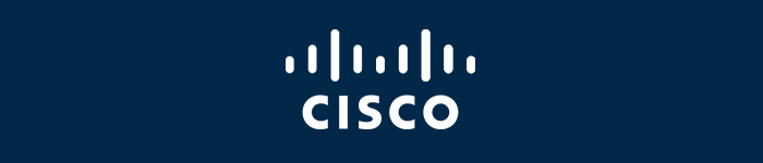 Category: Cisco